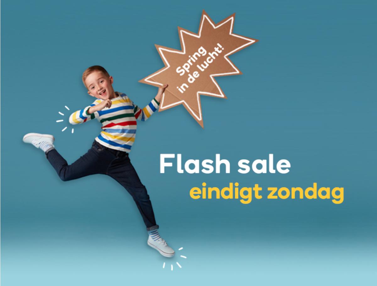 €8,- korting op je bestelling bij Wonderbly (gepersonaliseerde kinderboeken)