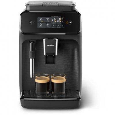 Philips Series 1200 Volautomatische espressomachines EP12