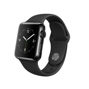 [Black Friday] '50% korting' op Apple Watches @ Colette.fr