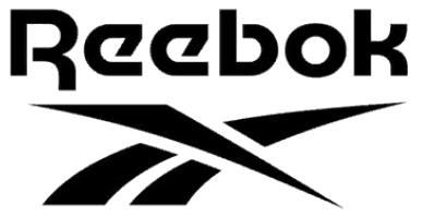 Reebok End of Season sale tot -65% + 25% extra korting door code @ Reebok