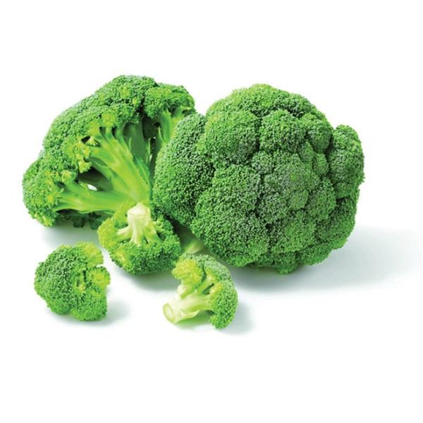 Week 25: De beste Groente & Fruit Kilo Knallers, bv. 500 gram Broccoli voor €0,79 bij Spar