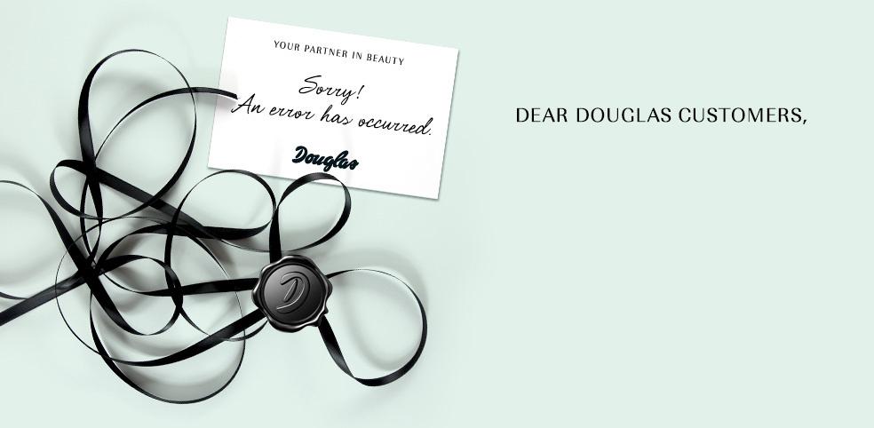 Gratis Luxe Verrassing Cadeau in Douglas App bij besteding vanaf €39 + Extra sample code