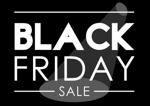 ASUS routers 20% korting Paradigit Black Friday!