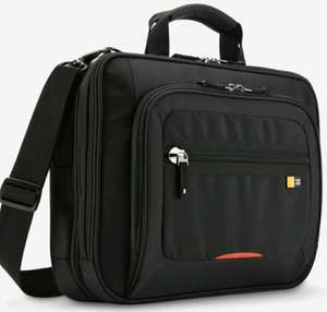 Case Logic ZLCS214 - Laptoptas - 14 inch / Zwart