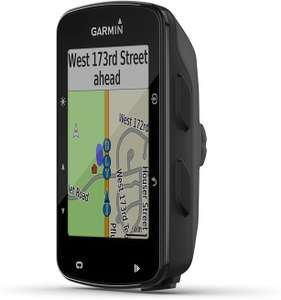 Garmin GPS fietscomputer Edge 520 Plus