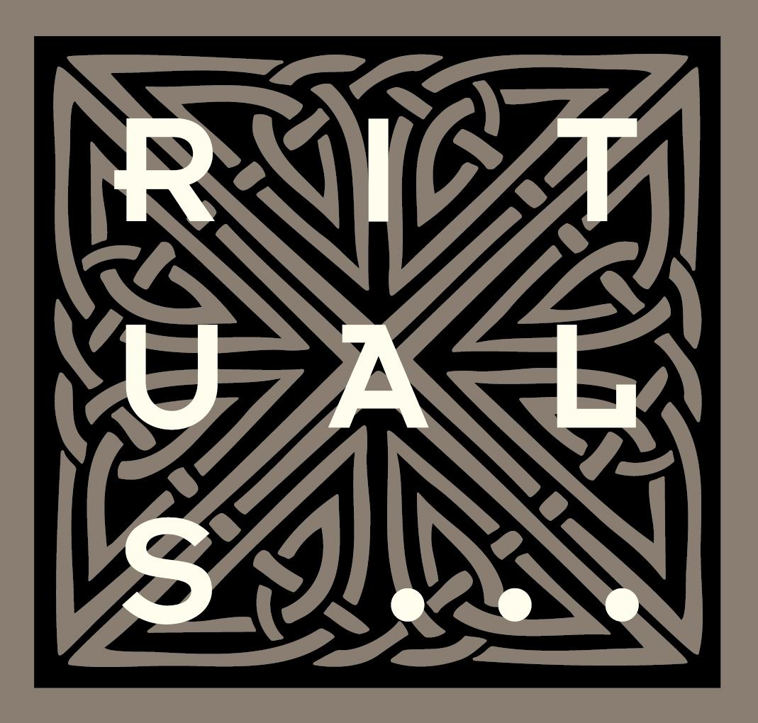 Rituals SALE begint op 15 juni: Online en in de winkels