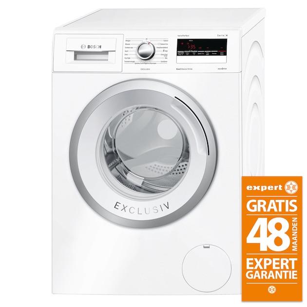 BOSCH WAN28292NL wasmachine 7kg, 1400 toeren, A+++ voor €499 @ Expert