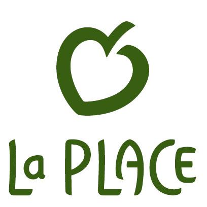 Voucher voor gratis kopje koffie, thee of cappuccino @ La Place