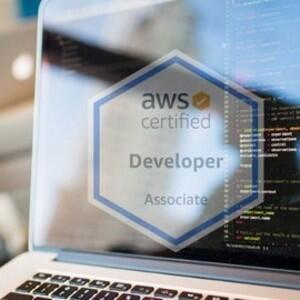 Ultimate AWS Certified Developer Associate 2020 Masterclass @Udemy