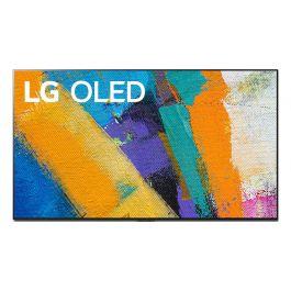 "65""/77"" LG OLED TV bij plasmavisie"