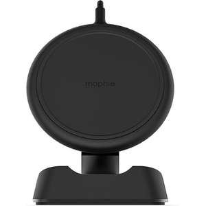 Mophie Wireless Charge Stream Desk Stand - Qi only