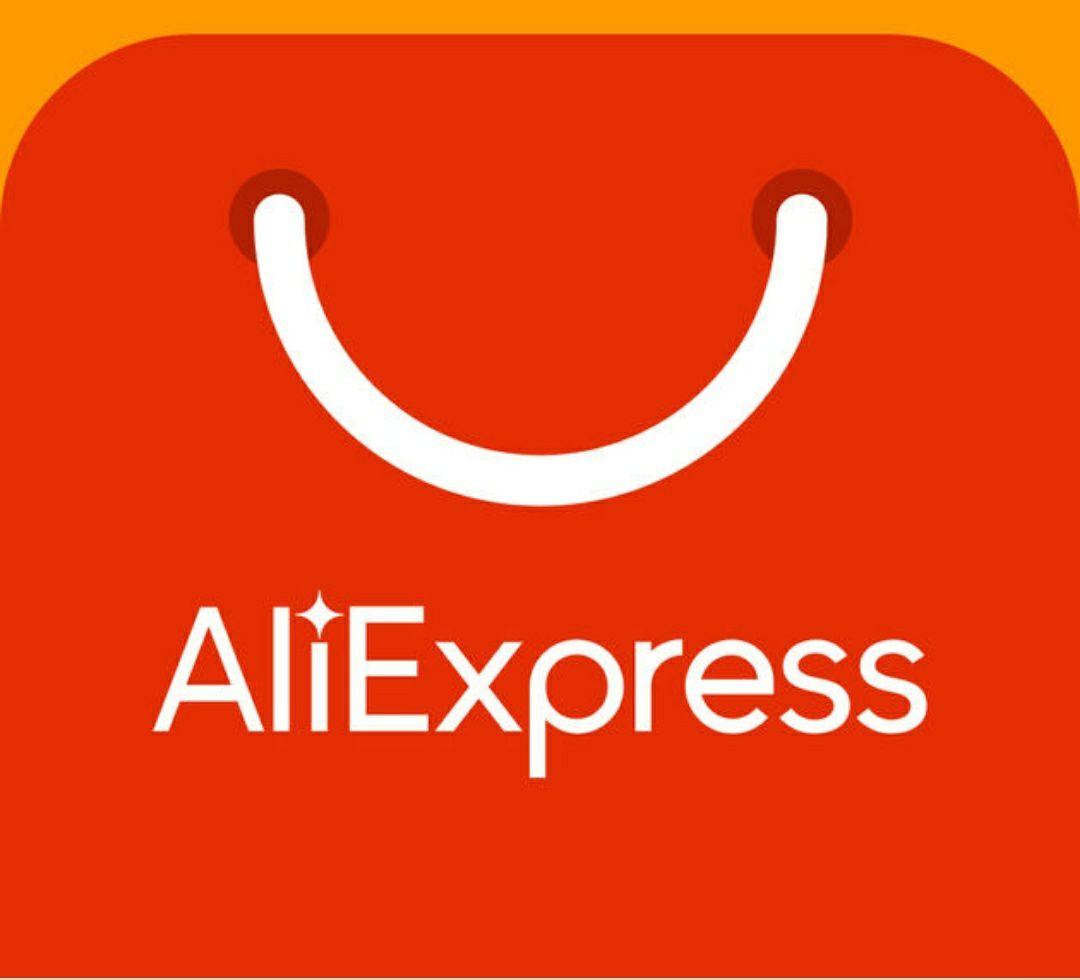 [AliExpress] €7 korting bij een minimale besteding van €50
