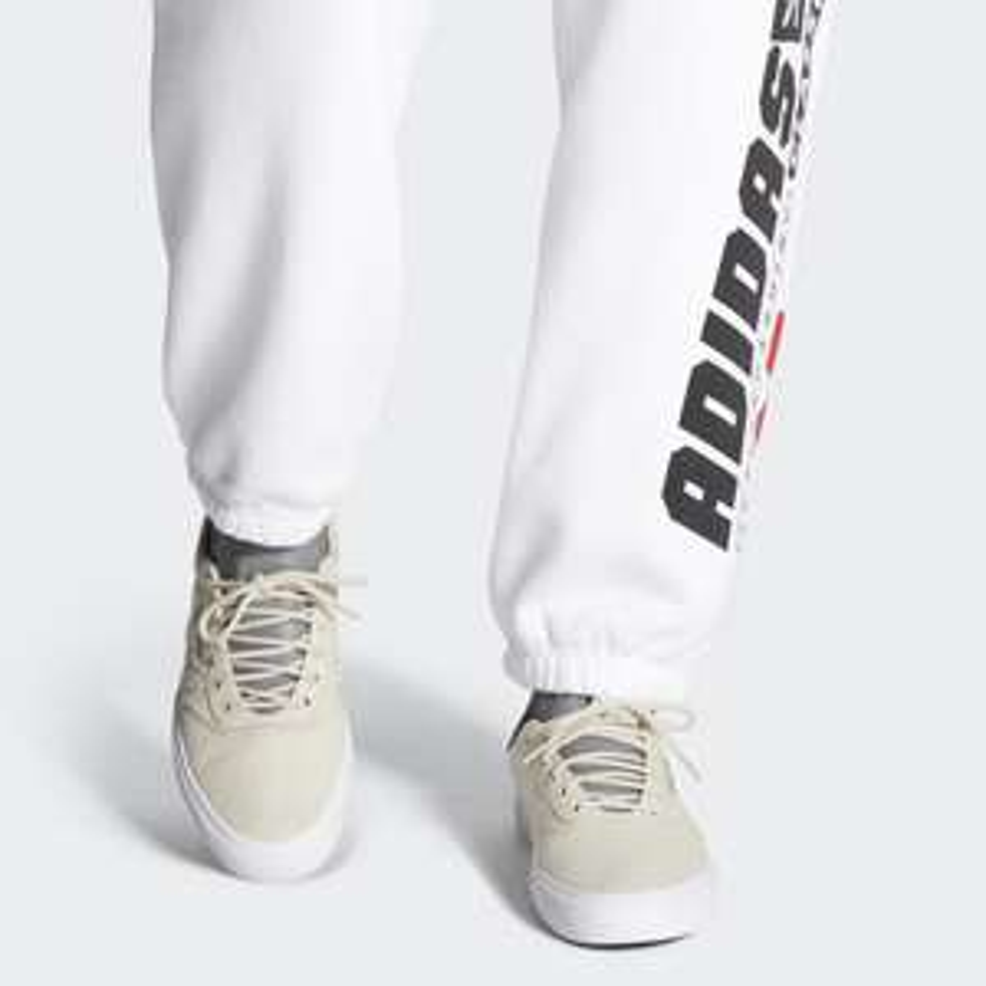 Adidas 3MC schoenen voor €24,36