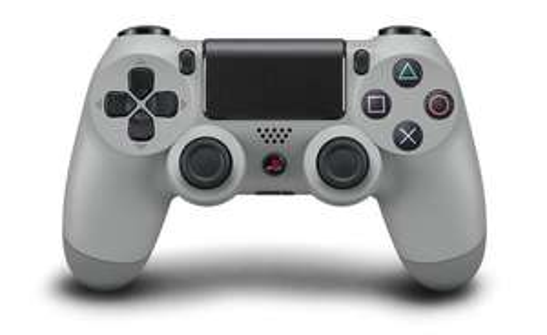 [Black Friday] Sony Wireless Dualshock 4 Controller 20th Anniversary Edition voor €48,- @ Nedgame