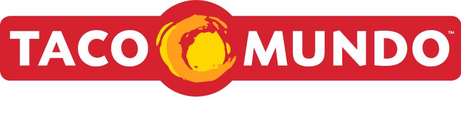2 euro korting bij Taco Mundo op de hele bestelling