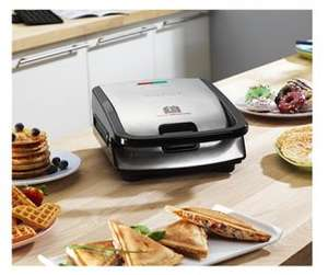 [Black Friday] Tefal SW854D  voor €59 @ Maxwell