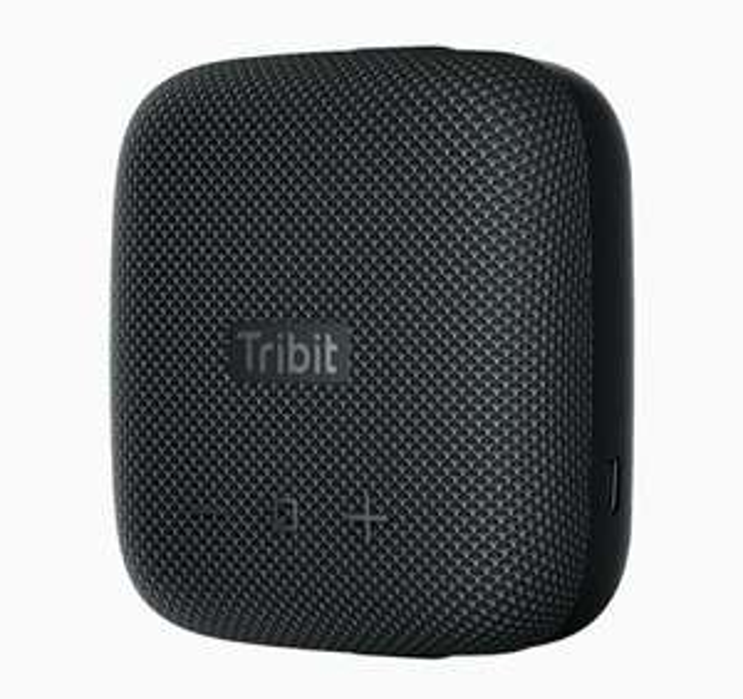 Amazon.nl - Tribit StormBox Micro