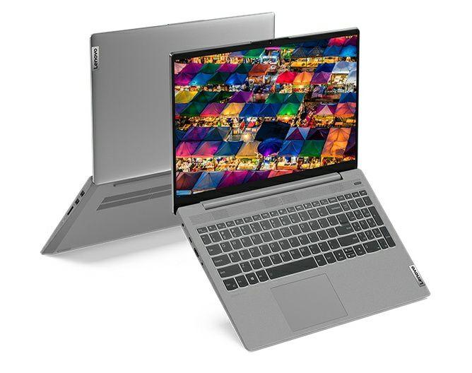 Lenovo IdeaPad 5 15ARE05