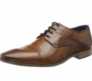 Bugatti schoenen