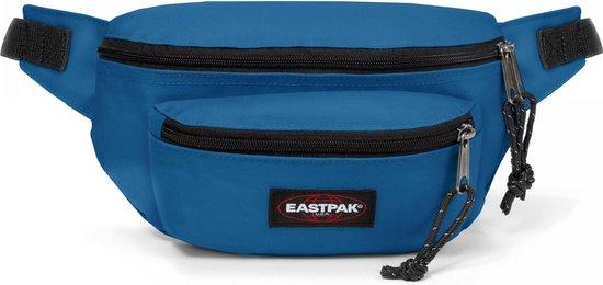 Eastpak Doggy Bag heuptas - Urban Blue @bol.com