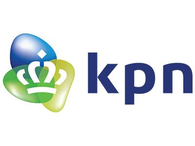 KPN unlimited 4/5G (i.c.m. KPN compleet)