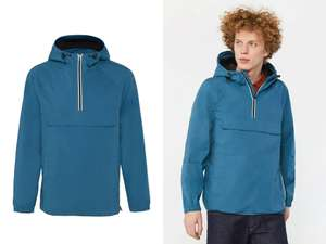 WE Fashion anorak / jack [was €69,99] @ Wehkamp