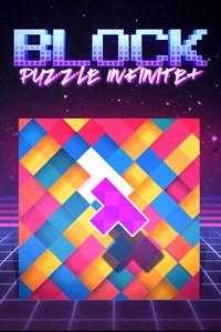 Block Puzzle INFINITE+ (Xbox One/PC) gratis te claimen @ Microsoft Store