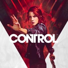 Control Standard Edition (PSN)