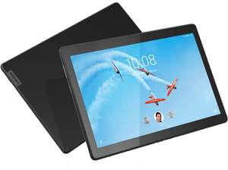 """Lenovo Tab M10 10.1"""" FHD IPS Tablet @ Media Markt"""