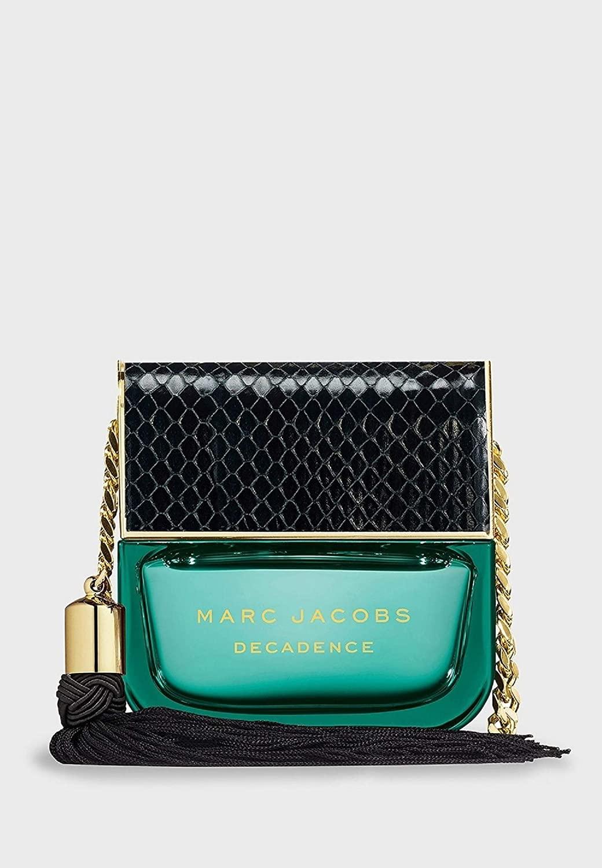 Marc Jacobs Decadence Eau de Parfum 100 ml @ Amazon.nl