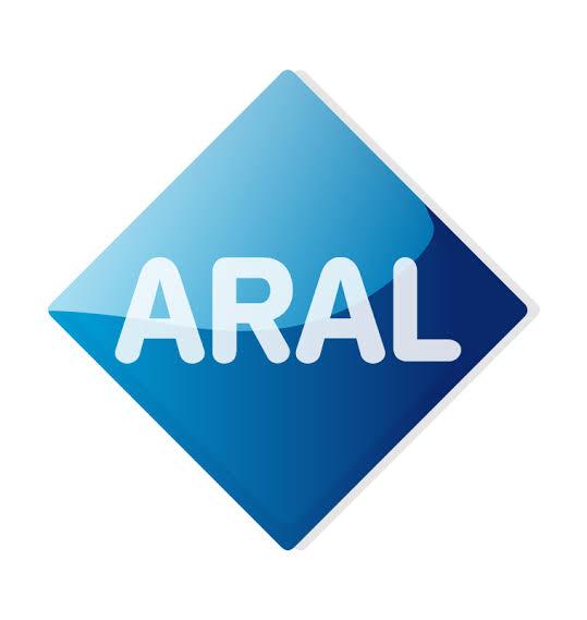 Grenstanken DE: 1 cent korting per liter @Aral