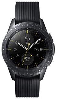 Galaxy watch 42mm (bluetooth)
