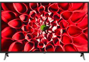 "LG 60UN71006LB 60"" Ultra HD 4K Smart TV @ Media Markt"