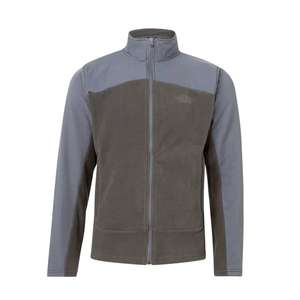 The North Face Fleece vesten