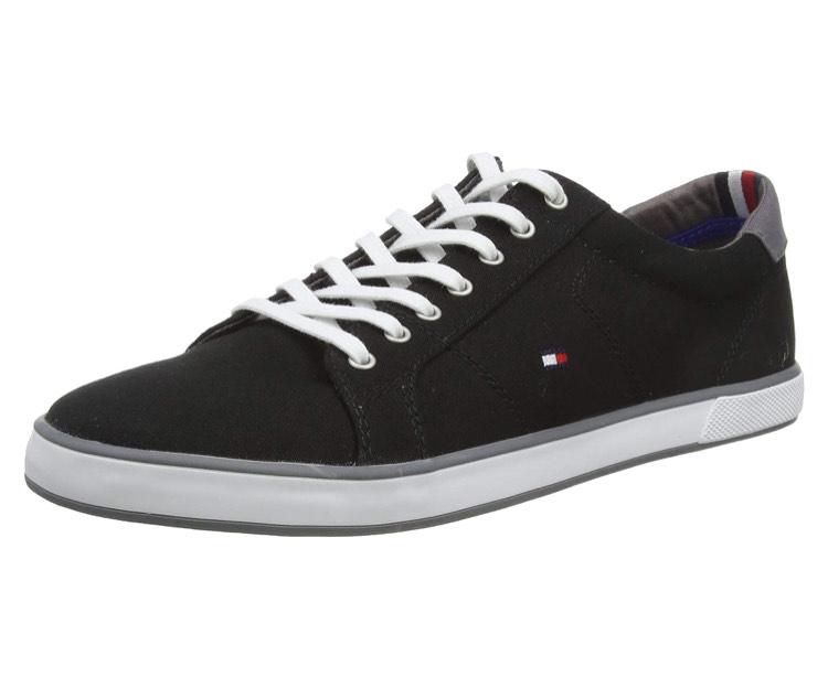 Tommy Hilfiger low top schoenen