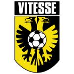 2 gratis kaartjes Vitesse