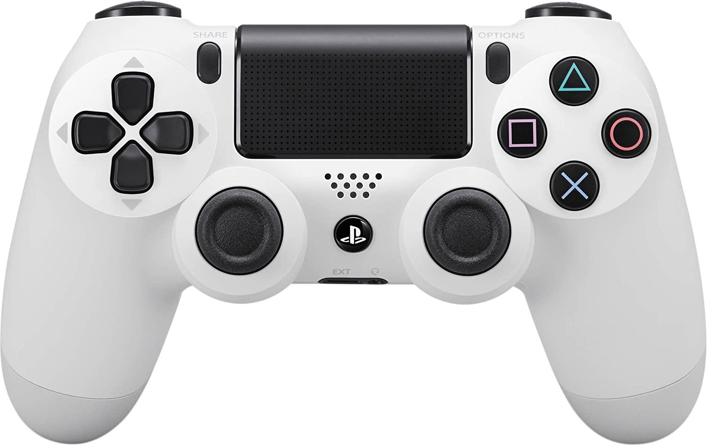 Sony PlayStation Dualshock 4 Controller (V2) @ Amazon.nl