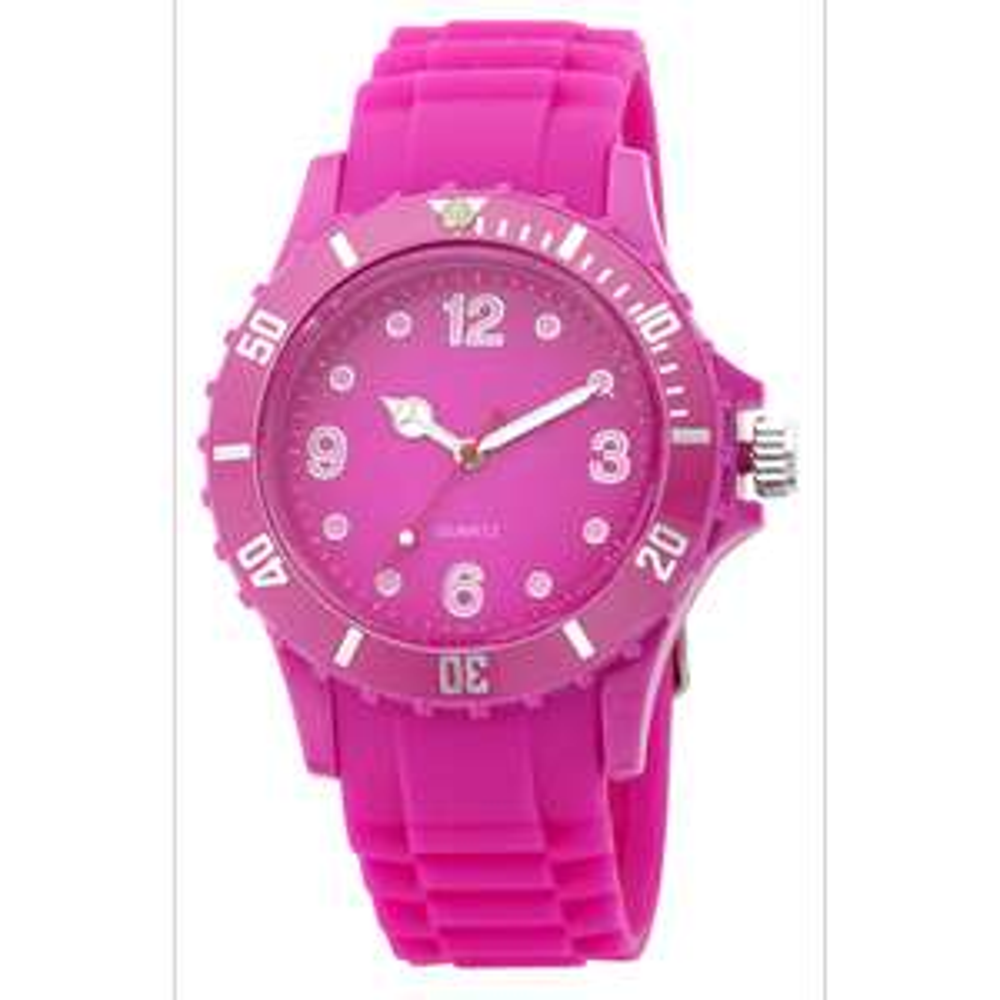 QUARTZ Horloge voor €1,71 @ Kijkshop