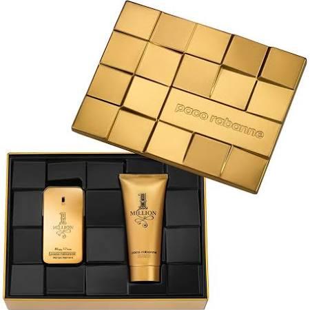 Diverse parfums in de aanbieding + 20% extra korting @ V&D