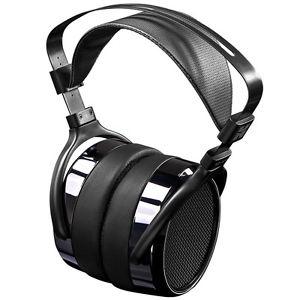 HIFIMAN HE400i Planar Magnetic Headphone voor €308,30 @ Ebay.com