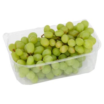 Week 27: De beste Groente & Fruit Korting / Kilo Knallers, bv. 500 gram witte druiven bij Hoogvliet voor €0,99 (55% korting)
