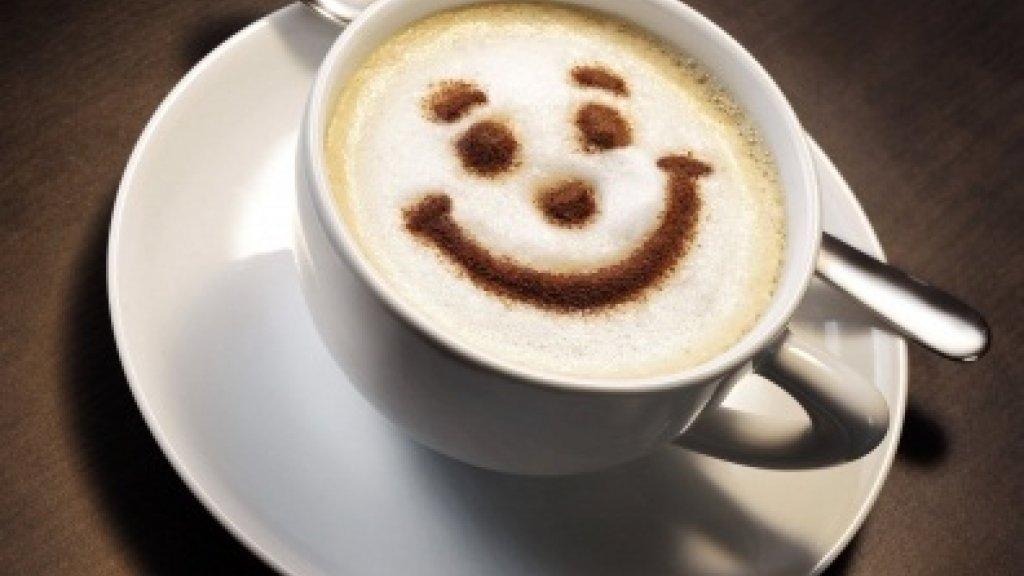 Ontvang jouw 2ᵉ verpakking D.E koffiebonen gratis