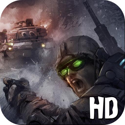 Defense Zone 2 HD van EUR 2,69 nu gratis @google play