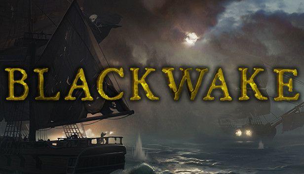 Blackwake Steam Summer Sale