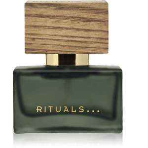 Rituals Chakai Travel 10ML