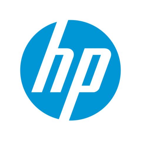 [Cyber Monday] - 10% korting op alles in de HP Store