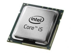 Intel 6600K voor €135,39 bij Azerty