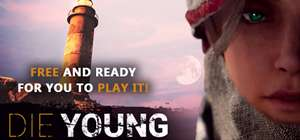 [IndieGala] Die Young: Prologue - gratis [PC]