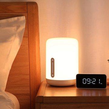Xiaomi Mijia Bedside Lamp 2 @ Banggood