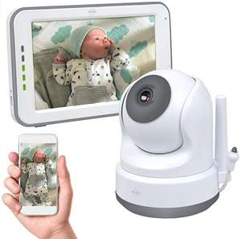 Elro BC3000 Babycam